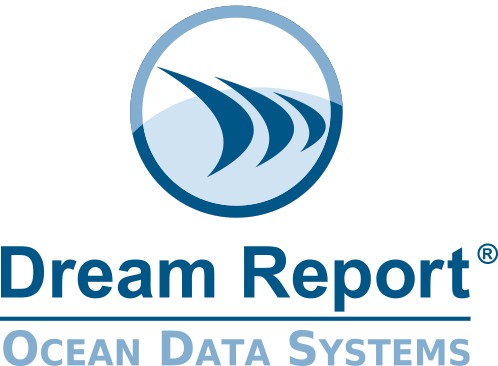 DreamReport