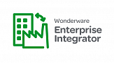 Wonderware Enterprise Integrator