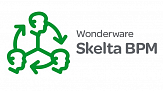 Wonderware Skelta BPM